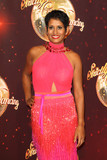 Naga Muchetty Photo 3