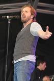 Alfie Boe Photo 4