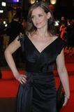 Anne Marie Photo 4
