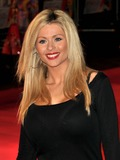 Nicola McLean Photo 4