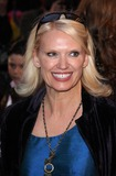 Anneka Rice Photo 4