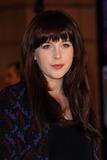 Alexandra Roach Photo 4