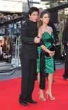 Shahrukh Khan Photo 4