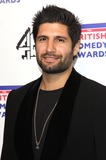 Kayvan Novak Photo 4