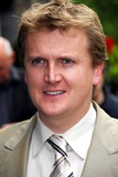 Aled Jones Photo 4