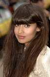 Jameela Jamil Photo 4