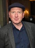 Adrian Scarsborough Photo 4