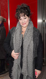 Harriet Thorpe Photo 4