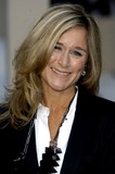 ANGELA AHRENDTS Photo 4