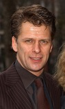 Andrew Castle Photo 4