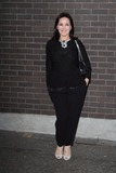 Arlene Phillips Photo 4