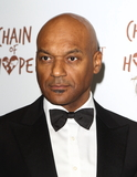 Photo - London UK   Colin Salmon  at the Chain Of Hope Ball at Old Billingsgate Lower Thames Street London 16 November 2018 RefLMK73-S1930-171118Keith MayhewLandmark Media WWWLMKMEDIACOM