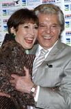 Anita Harris Photo 4