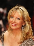 Kirsty Young Photo 4