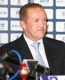 Andy Flower Photo 3