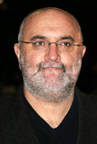 Alexei Sayle Photo 4