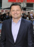 Chris Hollins Photo 4