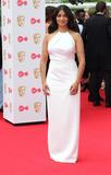 Amara Karan Photo - London UK Amara Karan at Virgin TV British Academy Television Awards 2017 at the Royal Festival Hall South Bank London on May 14th 2017Ref LMK73-J301-160517Keith MayhewLandmark MediaWWWLMKMEDIACOM