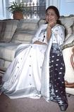 Asha Bhosle Photo 4