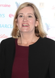 Amber Rudd Photo - London UK Amber Rudd at Women of the Year Lunch  Awards at the InterContinental Hotel Park Lane London on Monday 15 October 2018Ref LMK73-J2778-161018Keith MayhewLandmark MediaWWWLMKMEDIACOM