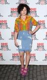 Annie Mac Photo 4