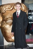 Thomas Sangster Photo 4