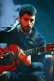 Jose Gonzalez Photo 4
