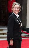 Amanda Burton Photo - London UKAmanda Burton at The Princes Trust and Samsung Celebrate Success Awards 2016 at the London Palladium London on March 7th 2016Ref LMK73-60068-080316Keith MayhewLandmark Media WWWLMKMEDIACOM