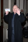 Tim Pigott-Smith Photo 4