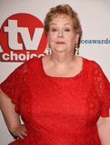 Anne Hegerty Photo 3