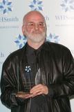 Terry Pratchett Photo 4