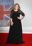 Adele Photo 4