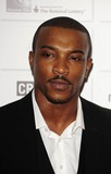 Ashley Walters Photo 4