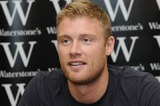 Andrew Flintoff Photo 4