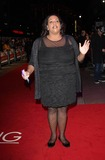 Alison Hammond Photo 4
