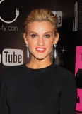 Ashley Roberts Photo 4