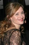 Anne Marie Duff Photo 4