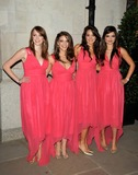All Angels Photo 4