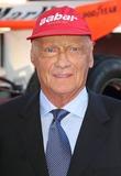 Niki Lauda Photo 4