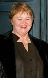 Annette Badland Photo 4