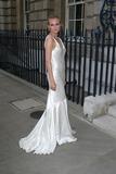 Diane Kruger Photo 4