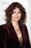 Anna Chancellor Photo 4