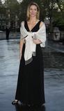 Emma Crosby Photo 4