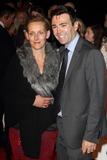 Adam Crozier Photo - London UK Adam Crozier at Pride of Britain Awards- A Night of Heroes at the Grosvenor House Hotel Park Lane London on October 6th 2014Ref LMK73-49741-071014Keith MayhewLandmark Media WWWLMKMEDIACOM