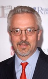 Alan Hollinghurst Photo 4