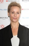 Sofia Helin Photo 4