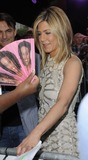 Jennifer Anniston Photo 4