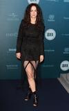 Photo - London UK Amy Manson at British Independent Film Awards at Old Billingsgate London on Sunday 10 December 2017Ref LMK73-J1281-111217Keith MayhewLandmark MediaWWWLMKMEDIACOM
