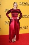 Margot Robbie Photo 4