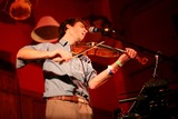 Andrew Bird Photo 4